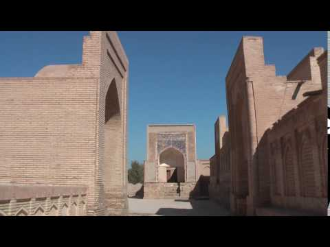 Samarkand Travel Guide Silk Road Tours & Travel Uzbekistan #silkroad #samarkand
