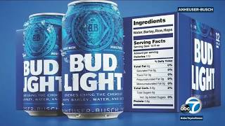Bud Light will buy beer for city that wins Super Bowl | ABC7