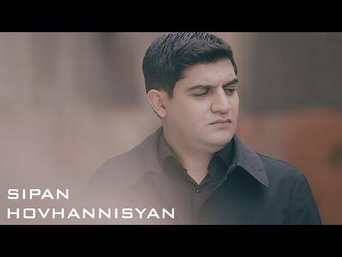 Sipan Hovhannisyan - Mek Hayreniq, Mek Azgutyun (2020)
