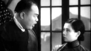 La Meretriz (The Goddess/Shénnǚ) - Wu Yonggang (1934)