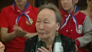 видео Когда день пионерии в России | Какого числа день пионерии