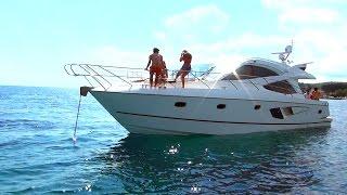 Яхтинг в Греции: яхты - парусные и моторные, катамараны, моторные лодки, катера | Mouzenidis Travel(Сайт:http://www.mouzenidis-travel.ru/ Яхтинг в Греции: яхты - парусные и моторные, катамараны, моторные лодки, катера | Mouzenidi..., 2014-09-25T13:41:41.000Z)