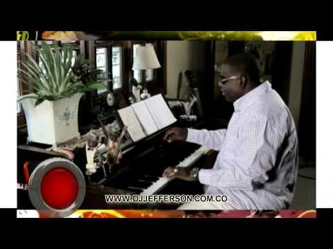 DJ JEFFERSON - VISUAL PROJECT - MIX SALSA URBANA FULL 2.mp4