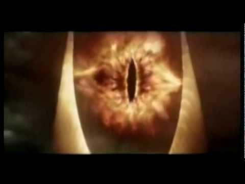 The Arrivals - Part 0 - Intro (HD 1080p)