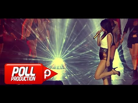 Hande Yener - Naber ( Official Video )