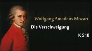 Mozart K.518 Die Verschweigung.wmv