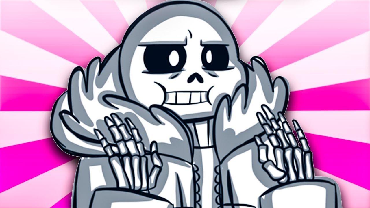 Animation Sans Vs Bendy Undertale Vs Batim By Misyon Anka - minecraft vs roblox draw a stickman epic 2 gameplay steve save noob best friend forever guideaz