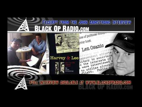 Black Op Radio #604a