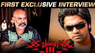 STR in BILLA 3 - A Venkat Prabhu Crime | Casting Discussion!