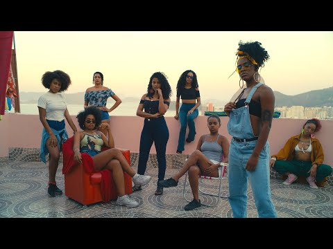 Jevon - Ghetto Cinderella (Official Music Video)