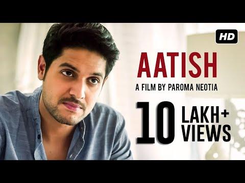 Aatish Short Film - A Film By Paroma Neotia Hindi