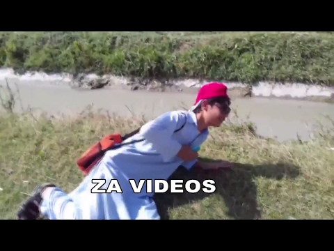Pashto New Funny People in 1980 vs Nowaday ZA VIDEOS PRODUCTION 2017 YouTube