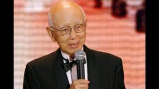 Умер продюсер, открывший миру Джеки Чана и Брюса Ли