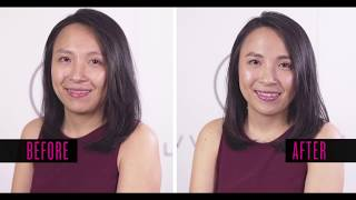 Savvy Minerals by Young Living™ Tutorial Video by Clarence Lee