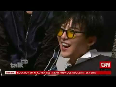 big-bang-interview.......