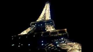 достопримечательности мира ВЫПУСК  4(Эйфелева башня париж)(Это видео создано с помощью видеоредактора YouTube (http://www.youtube.com/editor), 2014-02-26T06:56:57.000Z)