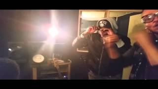 NdOmbOlhinO Majesty - RDC Toza Na BangO feat Idologik & Demu Malachina ( ceci n