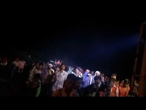 New shadi video Mathwad Alirajpur MP