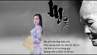 Nhac Tru Tinh Vip. 81
