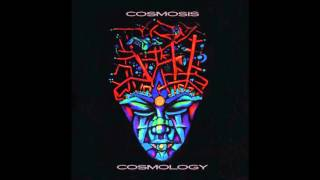 Cosmosis - Alien Disco [HQ]