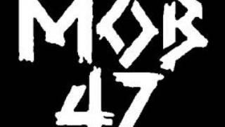 MOB 47 - Demo 31.03.85 ( FULL )