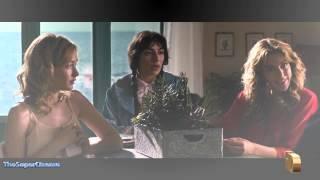 [HD]Amiche da morire - Trailer Italiano - 2013