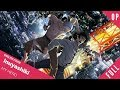 "「English Cover」Inuyashiki Opening FULL VER. ""My Hero"" 【Sam Luff】- Studio Yuraki"