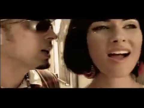 Pasarela   Dalmata - Video Oficial
