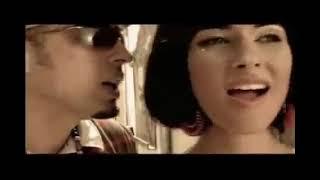 Pasarela   Dalmata - Video Oficial YouTube Videos