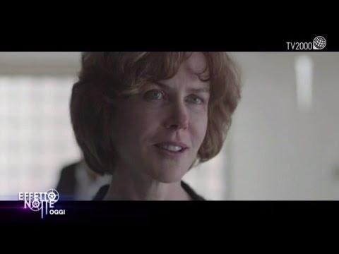 Lion - La strada verso casa (Nicole Kidman)