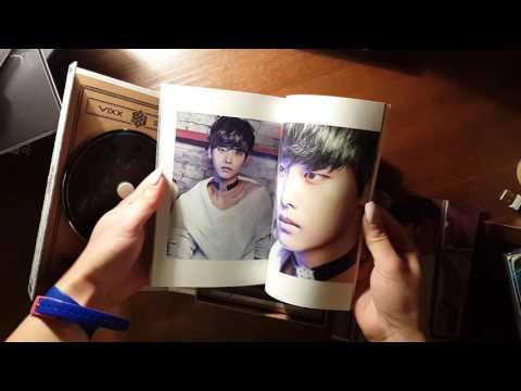 Продажа K-pop альбомов все подробности в описании - Duur: 8:53.