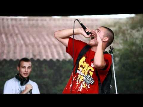 eLKa - Proto (ft. Mc Gey) (J-Bez Remix)