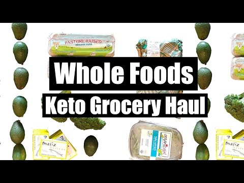 keto-whole-foods-grocery-haul-|-dairy-free-and-nut-free