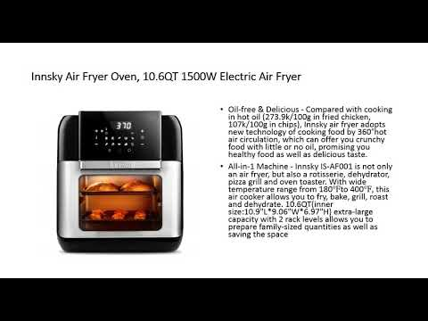 large-capacity-air-fryer