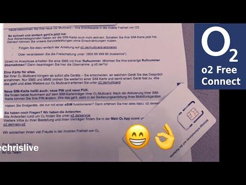 o2-free-kostenlose-multicard's-aktivieren-2019---so-geht's