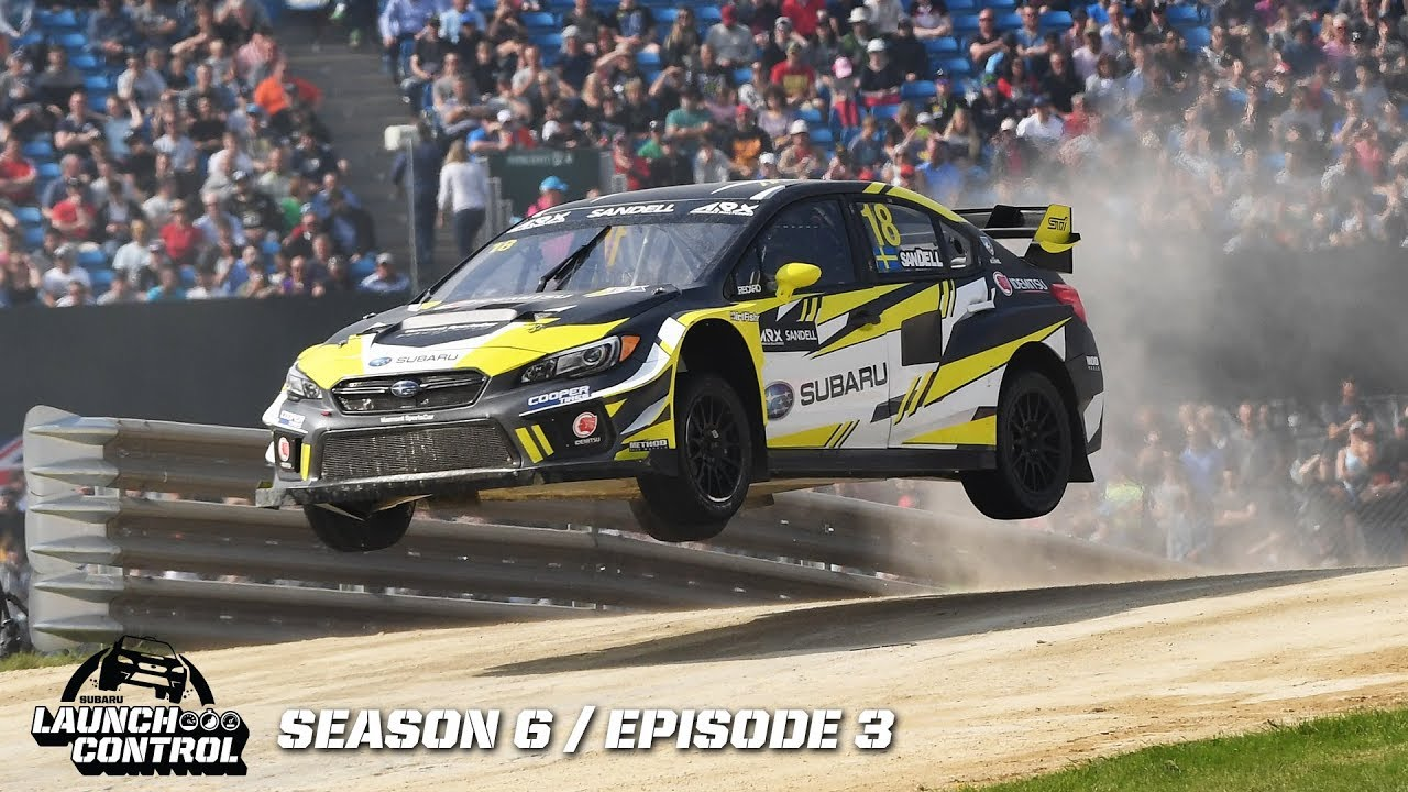 launch control arx silverstone 2018 episode 6 03 youtube launch control arx silverstone 2018 episode 6 03