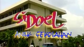 Video Opening Si Doel Anak Sekolahan Season 1 download MP3, 3GP, MP4, WEBM, AVI, FLV Oktober 2018