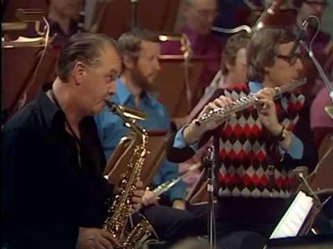 georg riedel moter sveriges radios symfoniorkester oppet arkiv oppetarkivse