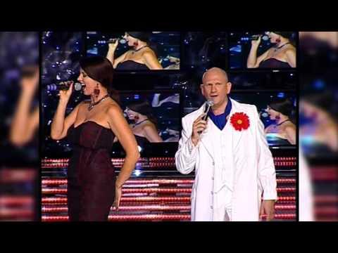 Deivis ir Inga Valinskienė - Meilės medus from YouTube · Duration:  2 minutes 28 seconds