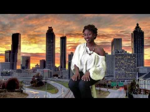 Somalia Singing In (THE BEAT DROPS RADIO.COM) Studio 4 CameraManATL Show