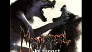 Moonspell- Love crimes subtitulos en español