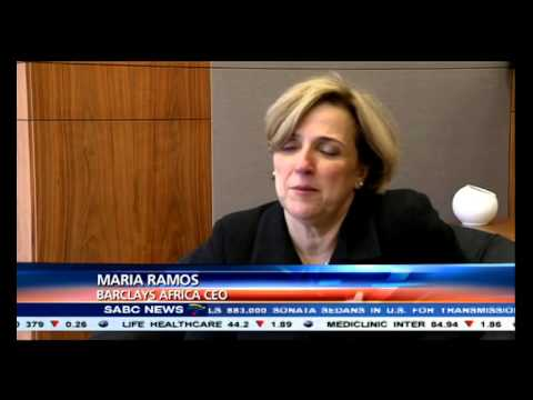 Barclays aims to be the best bank in Africa