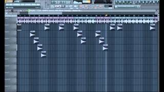 fl studio j cole january 28th sample chops