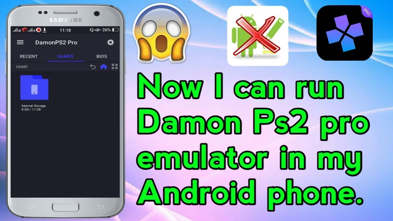 new ps2 emulator 2017 apk