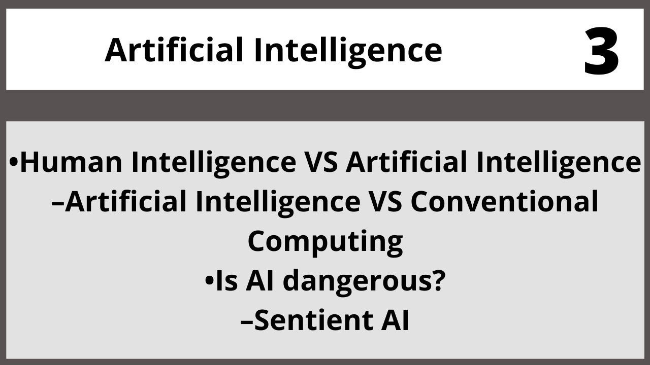 free download ebook of artificial intelligence by rich and knight