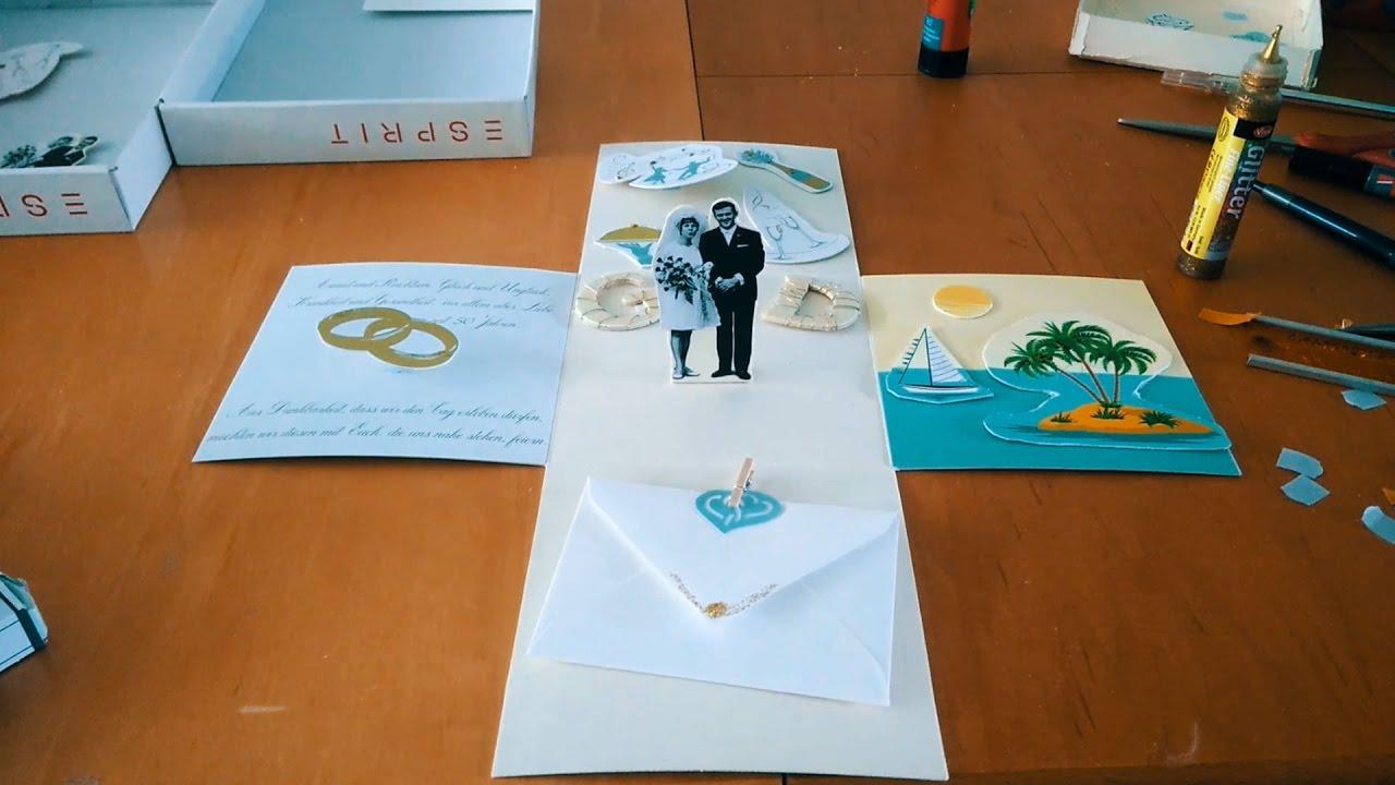 Diy Wedding Invitation Bo A Short Embling Summary