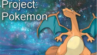 Roblox Project Pokemon|Mt. Moon? #1