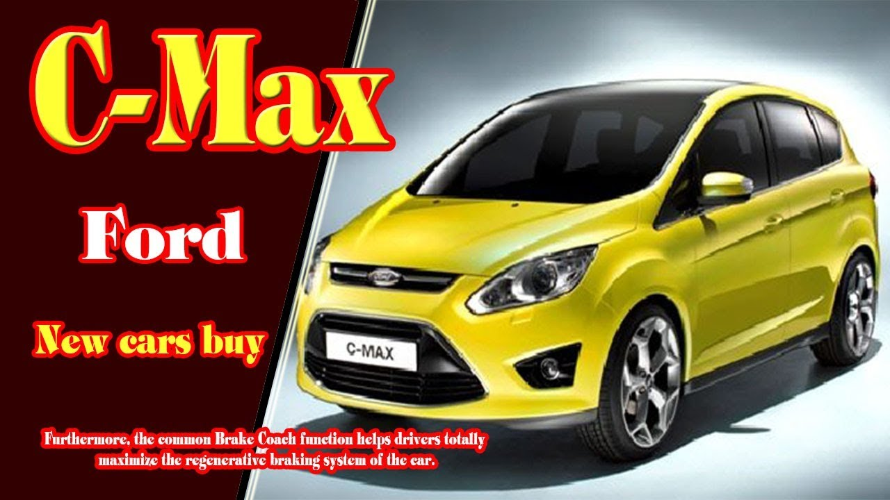 2018 ford c max. modren ford 2018 ford cmax energi  price new c max new  cars buy with