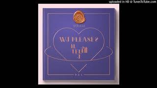 "Download [Audio/MP3] WJSN (우주소녀) - Masquerade (가면무도회) [5th Mini Album - ""WJ Please?""]"