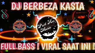 Dj Berbeza Kasta - Thomas Arya - Dj Tiktok Terbaru 2020 - Dj Viral Saat Ini !!#djviral